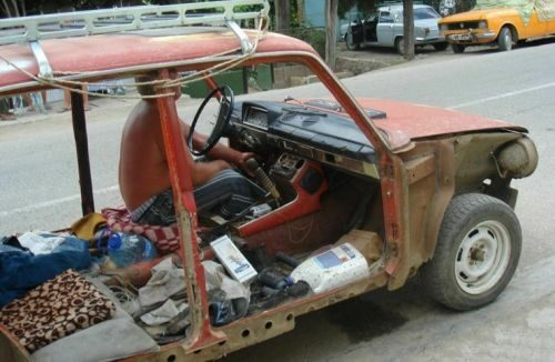 driving-old-car-1-6863753